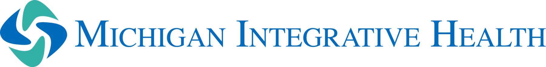 Logo Michigan Integrative Health
